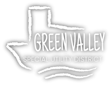 Green Valley SUD