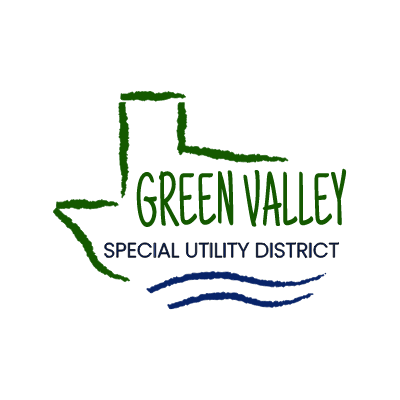 Green Valley Special Utility District placeholder