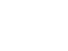 Green Valley Special Utility District